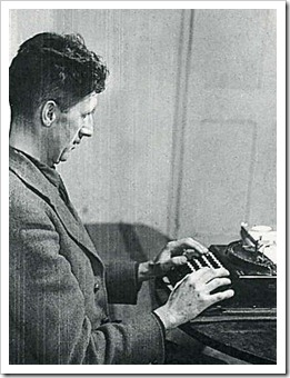 george-orwell-vintage-typewriter - Copy