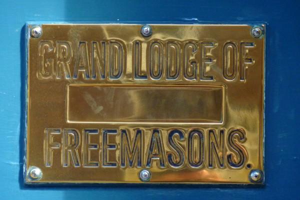 Masons 2