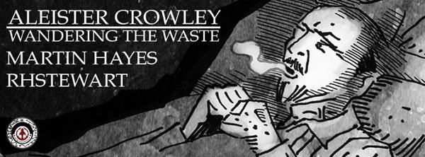 CrowleyBanner