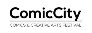 ComicCity-logo4-01