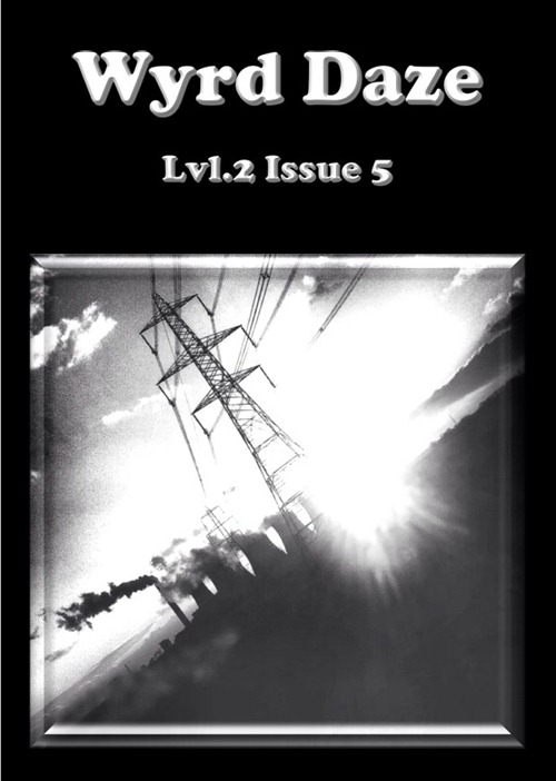 lvl2-issue-5