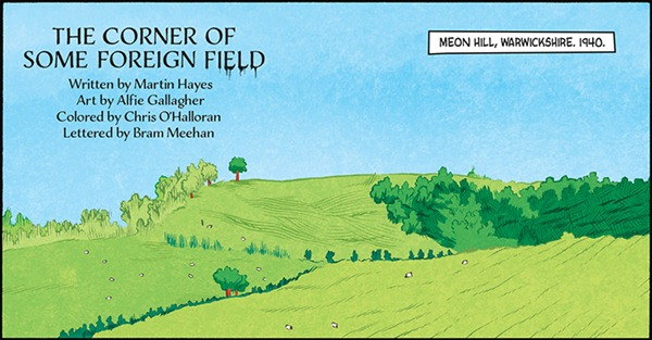 Foreign_Field_01