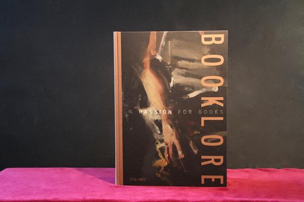 booklore