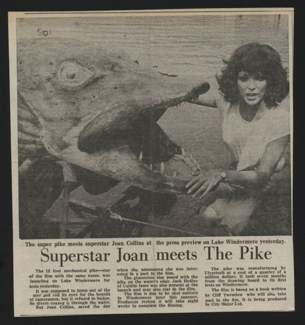 joan-collins-and-the-pike